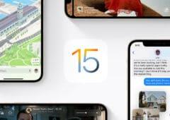 ios 145