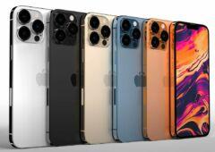 iphone 13 EverythingApplePro