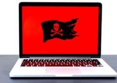 malware pc cryptomonnaie