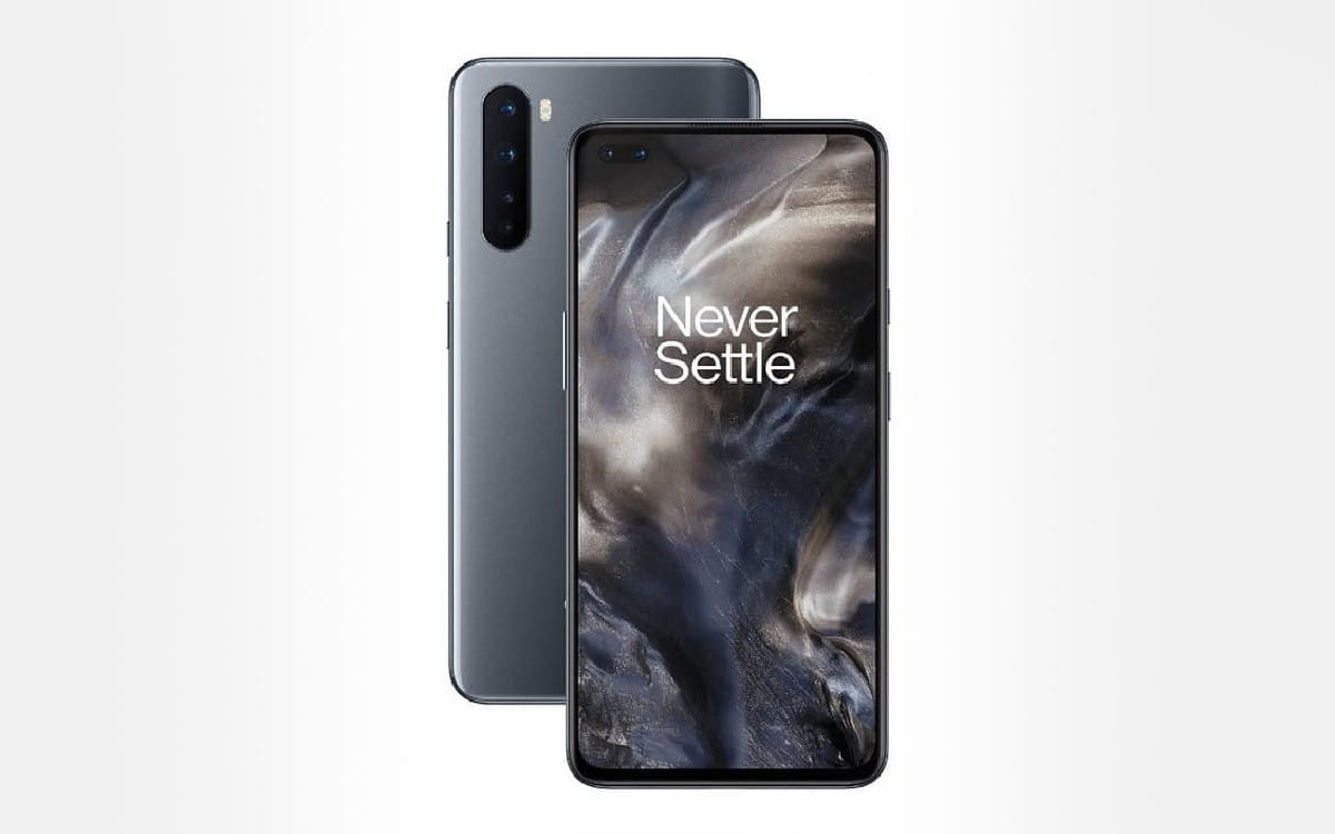 oneplus-nord-prime-day