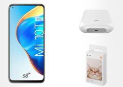 pack Xiaomi Mi 10T Pro