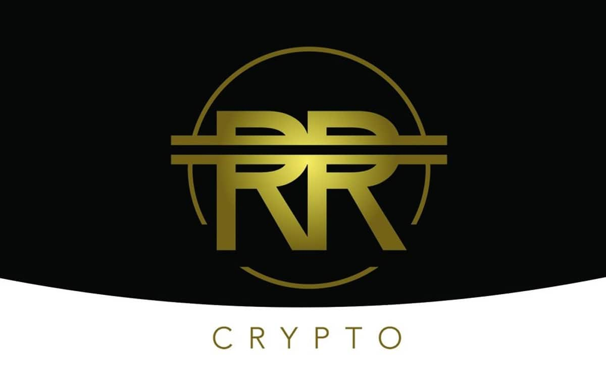 rr crypto