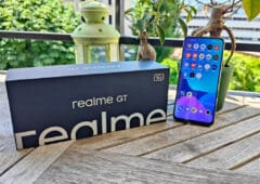 test realme gt cover 1