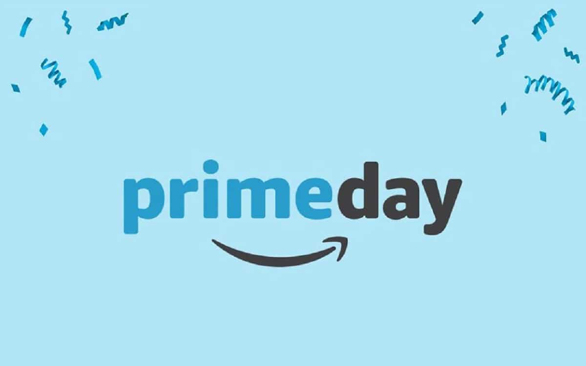 Prime Day 2021 bons plans appareils amazon