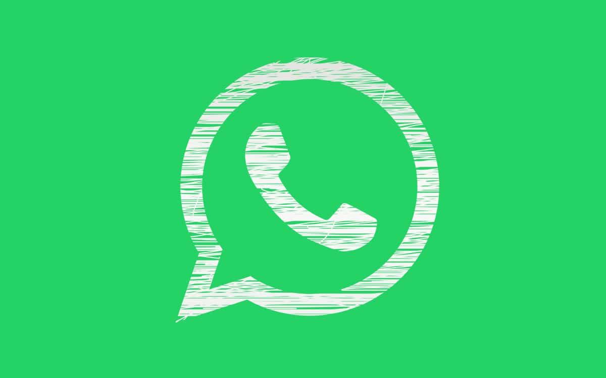 whatsapp ephemere