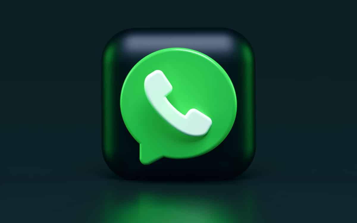 whatsapp synchronisation multi support