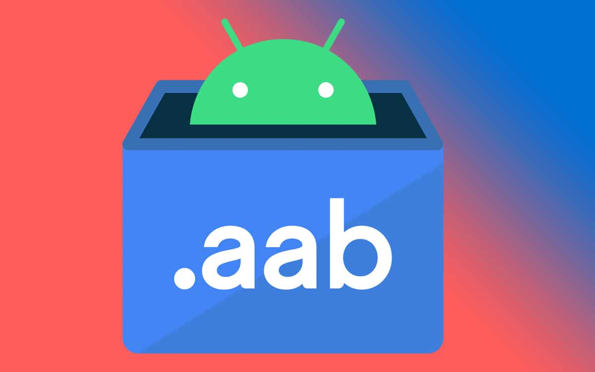 AAB Android