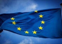 Europe Unsplash
