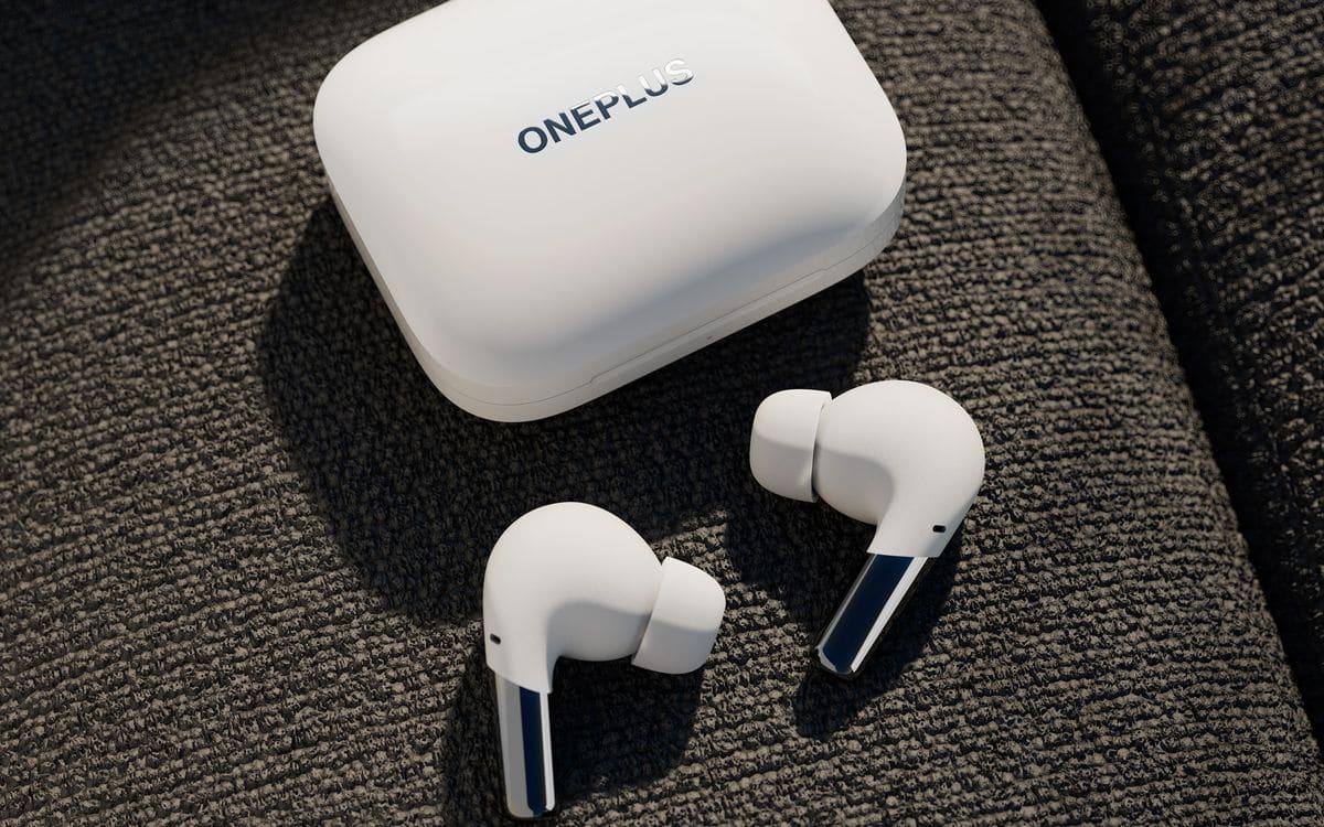 OneBuds Pro