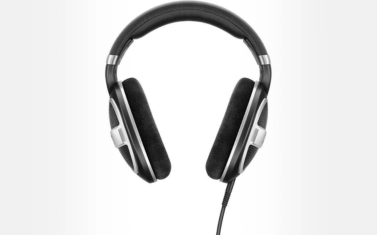 casque Sennheiser HD 599 à prix réduit