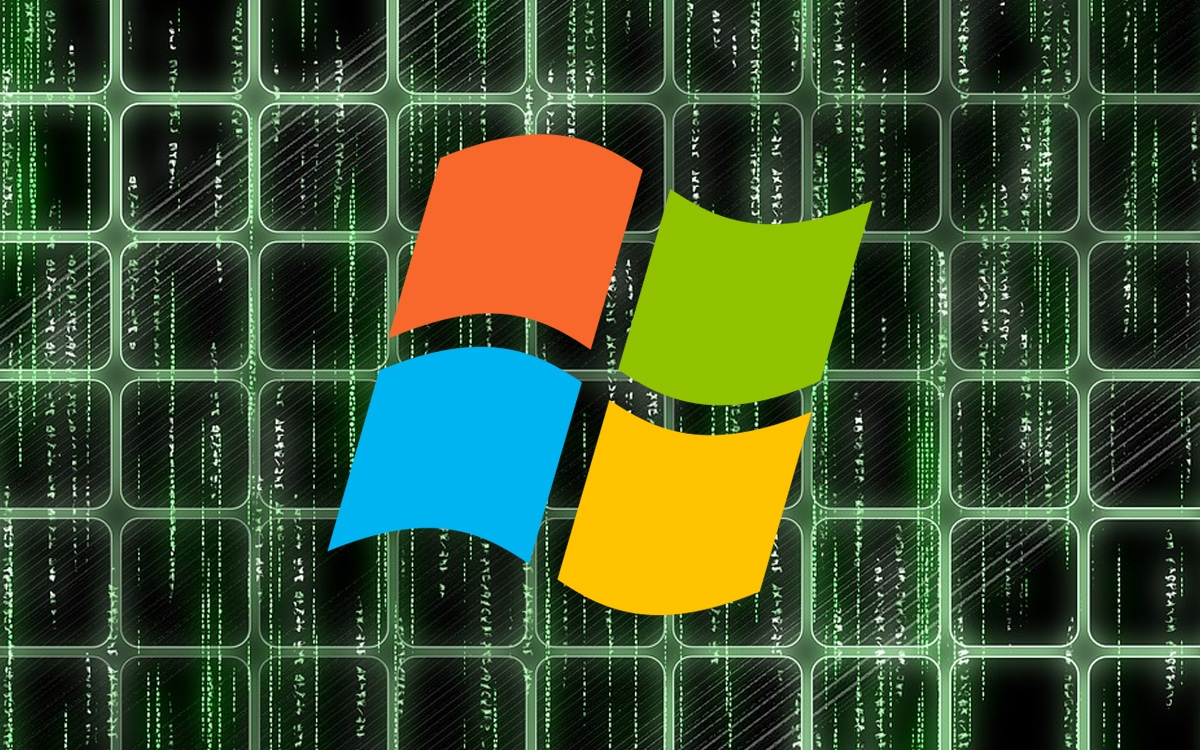 Windows 10 et 11 : une faille permet à n'importe qui de devenir administrateur, voici comment vous protéger