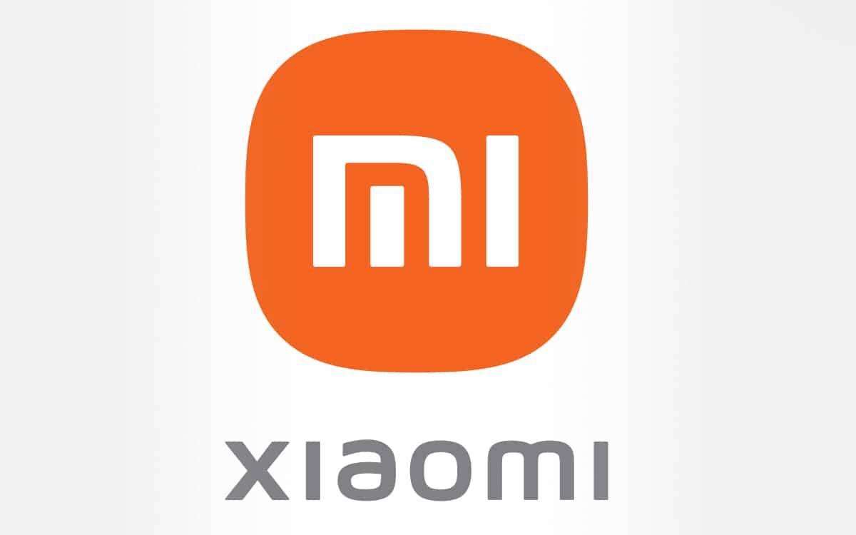 Xiaomi Mi 12 avec mémoire LPDDR5X