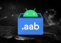 aab 2