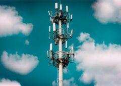 antenne 5g Unsplash