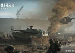 bf 2042 screenshot tank.jpg.adapt.crop16x9.818p