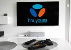 bougyes telecoms pubs ciblees