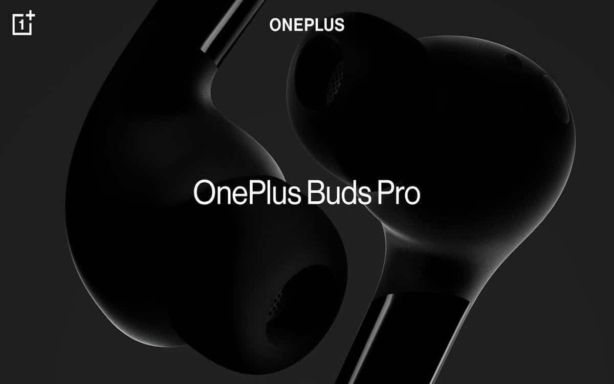 budspro-OnePlus
