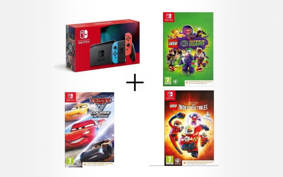 console-nintendo-switch-neon-3-jeux