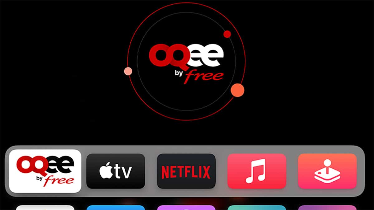 freebox pop delta apple tv 4k 3