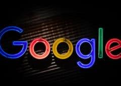 google justice abus
