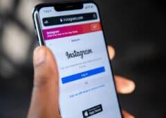 instagram widgets ios