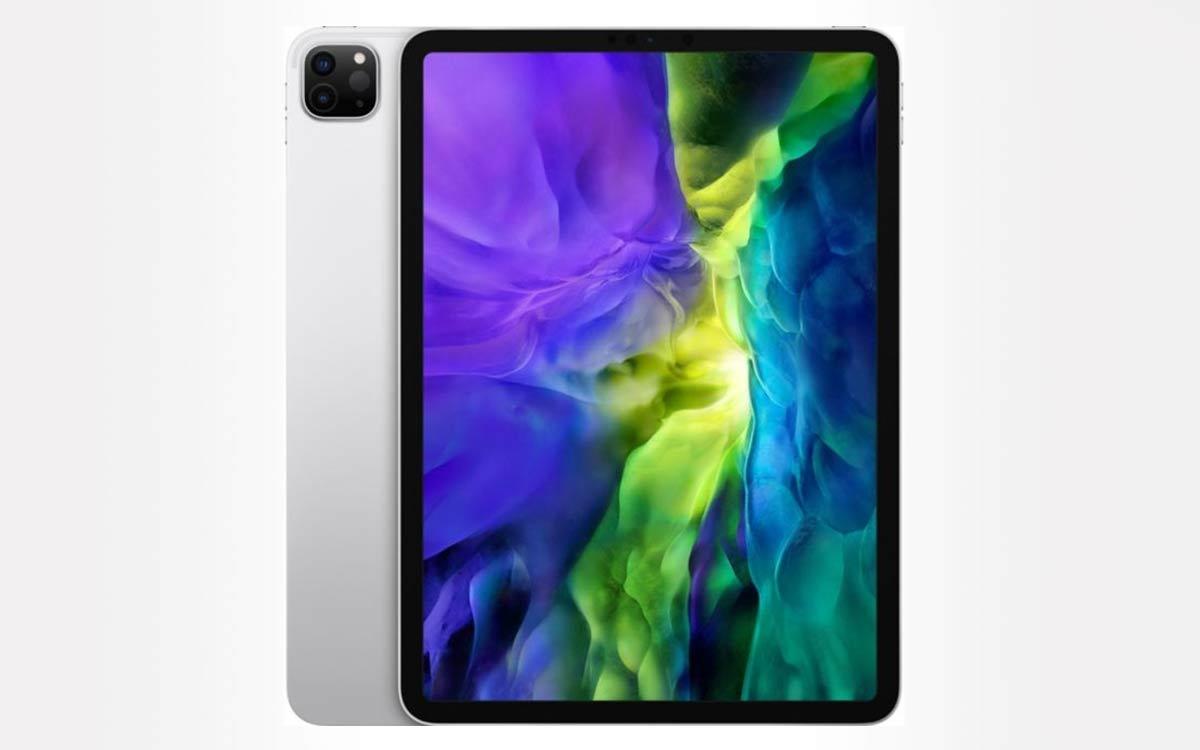 iPad Pro 11 sale