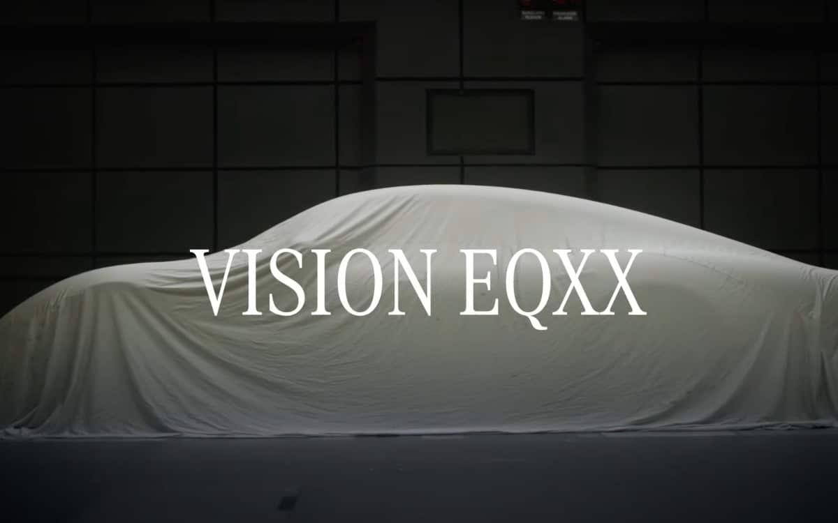 mercedes vision eqxx teaser 1