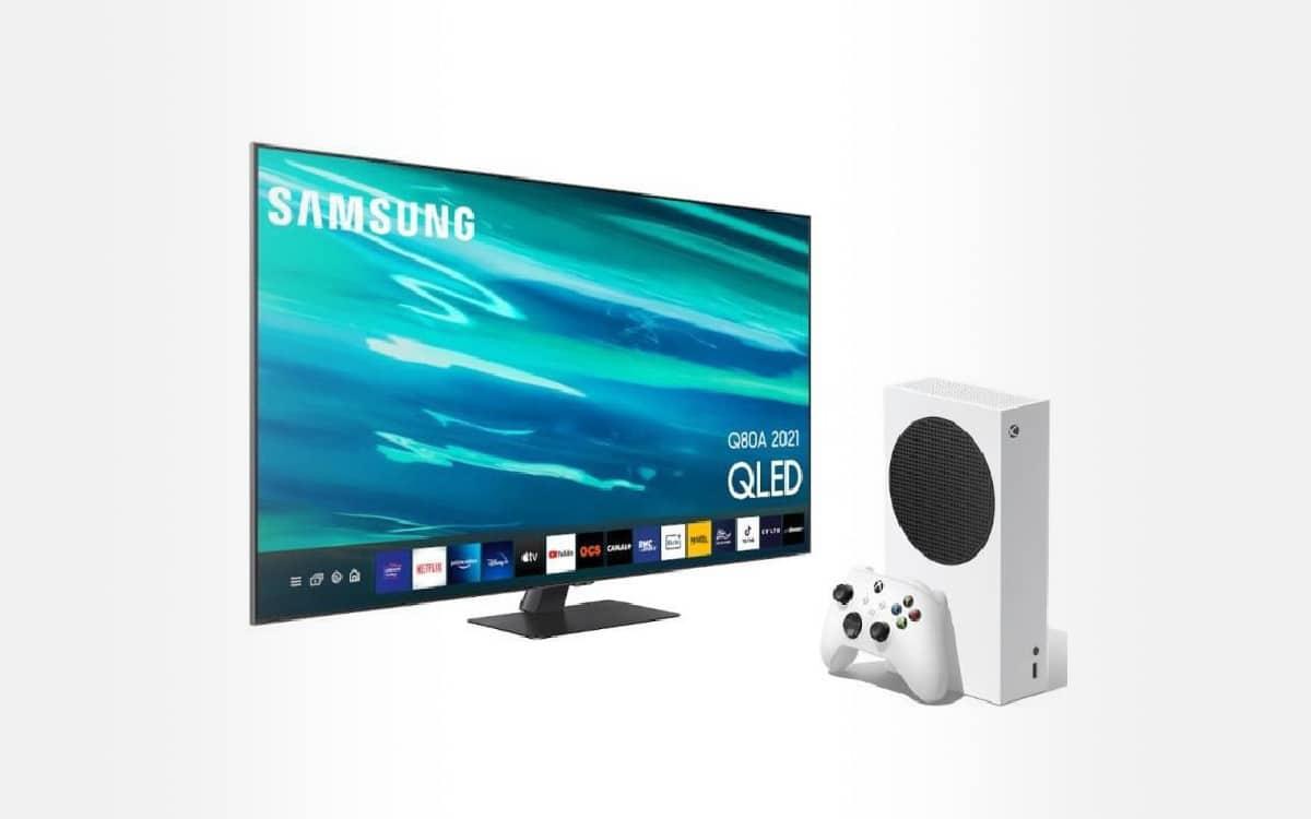 pack-next-gen-tv-samsung-q80a-qled-4k-uhd-65