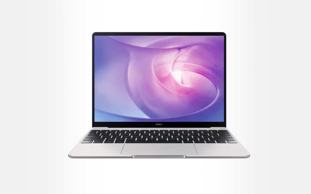 top offres PC portables soldes été 2021