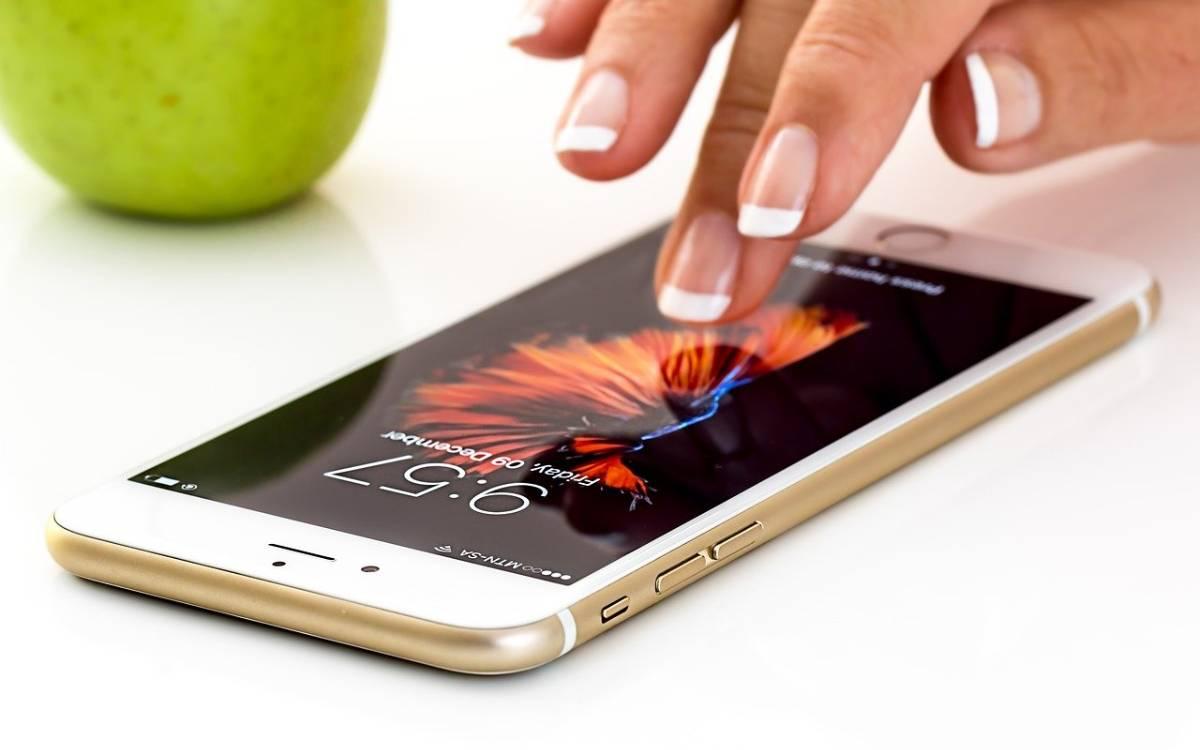 pénurie mondiale de puces pour les fabricants de smartphones