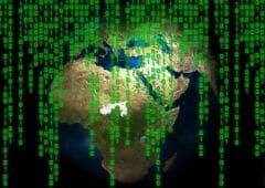 ransomware kaseya operation