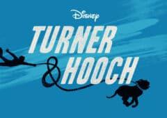 turner hooch disney