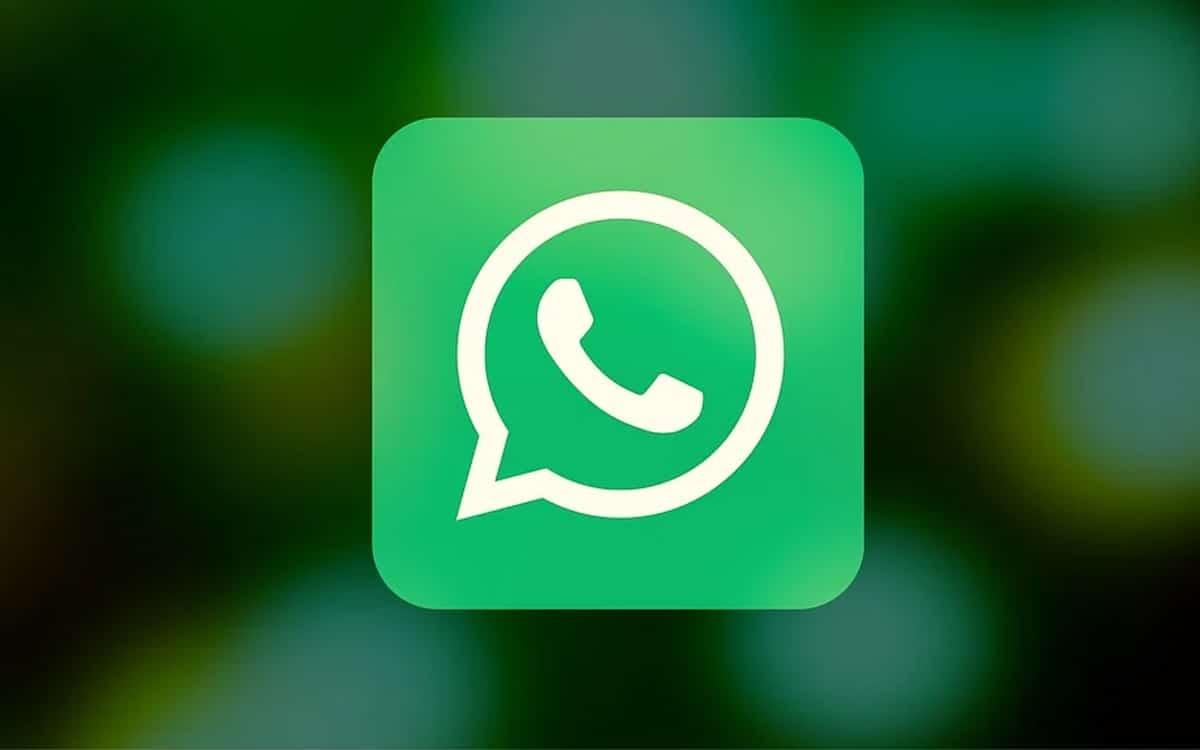 whatsapp fonction video