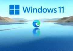 windows 11 microsoft edge