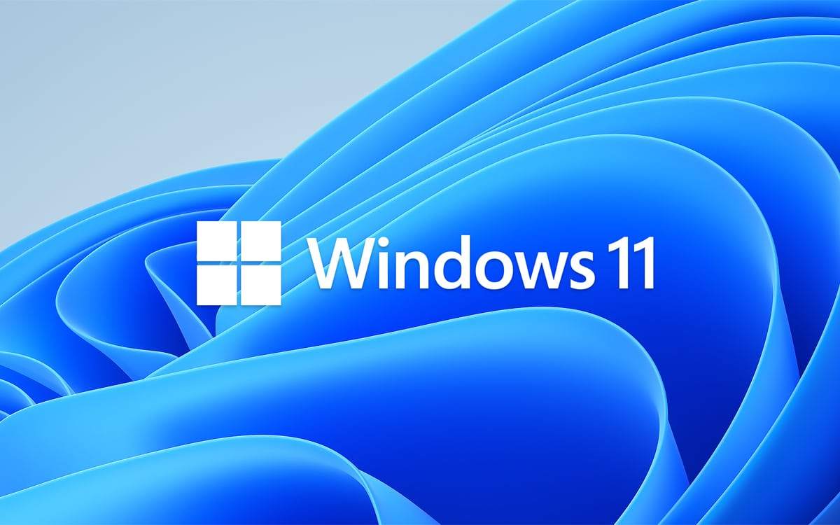 windows 11 succes microsoft