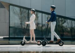 xiaomi mi electric scooter 3 officielle 1