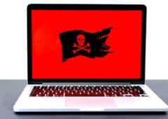 xloader malware compatible macos et windows
