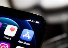 App Store Unsplash