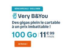 FireShot Capture 197   Forfait mobile sans engagement B&You   Bouygues Telecom_   www.bouyguestelecom.fr