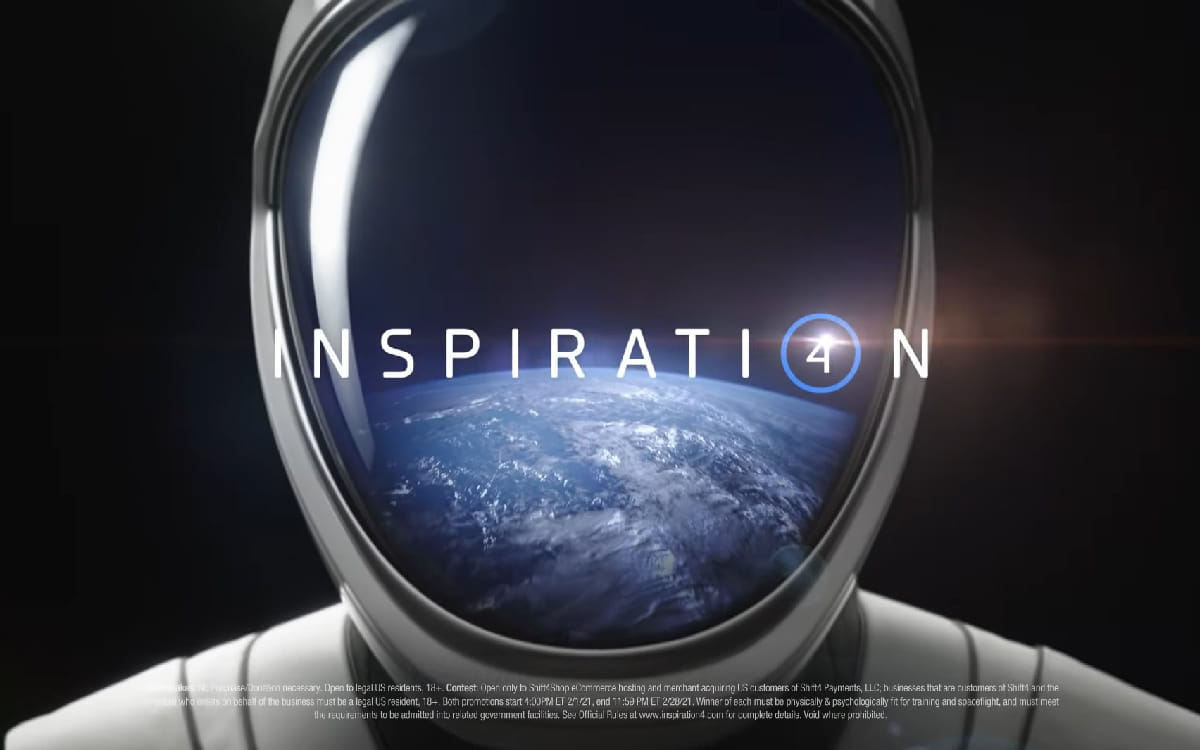 Inspiration4