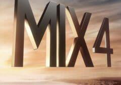 Mimix (1)