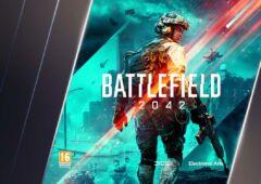 battlefield2042 nvidia