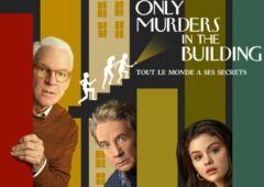 disney murder