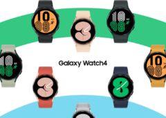 galaxy watch4 patch