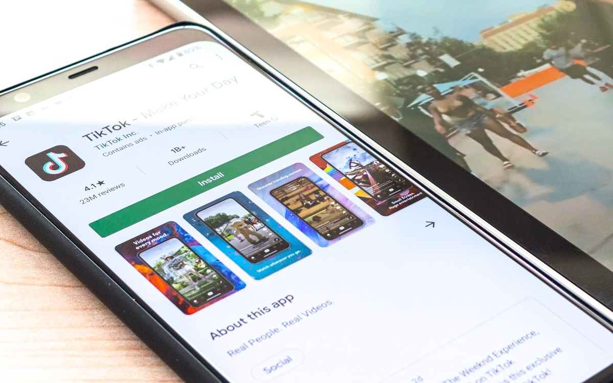 google play store commentaire note pays