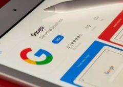 google proces revenus play store