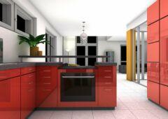 kitchen 1543493_1280