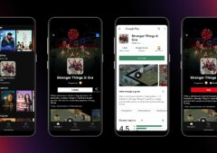 netflix jeux android