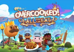 overcooked playstation plus septembre