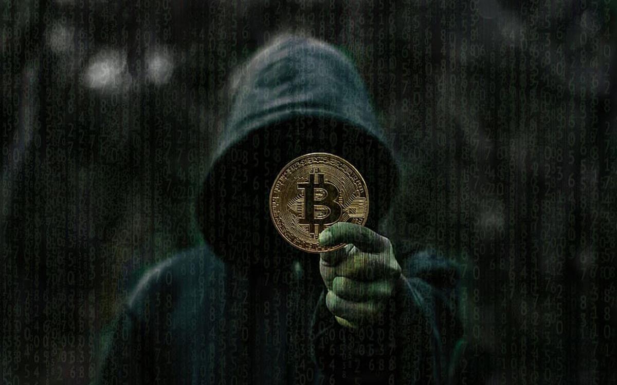 pubs malveillantes crypto